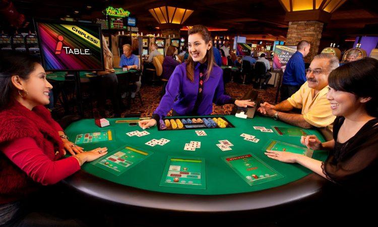 Online Casino TГјrkiye